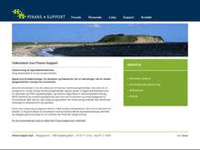 Finans-Support ApS
