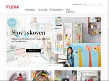 Thuka Furniture A/S